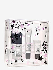 M.A.C. - Star-Calling Face Kit - ihonhoitosetit - no colour - 0
