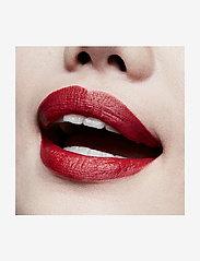 M.A.C. - MATTE LIPSTICK - huulipuna - chili - 1