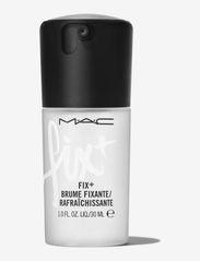M.A.C. - FIX+ - setting spray - clear - 0