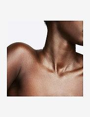 M.A.C. - STROBE BODY LOTION - vartalovoide - bronzelite - 3