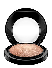 MINERALIZE SKINFINISH GLOBAL GLOW