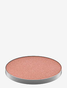 SHEERTONE SHIMMER BLUSH PRO PALETTE SWEET AS COCOA - SWEET AS COCOA