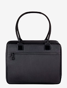 BAGS TRAVEL CASE - TRAVEL CASE