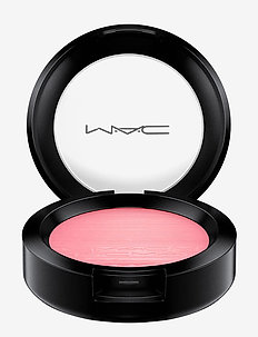 EXTRA DIMENSION BLUSH INTO THE PINK - INTO THE PINK