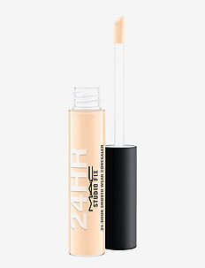 Studio Fix 24H Smooth Wear Concealer NW21 - NC20