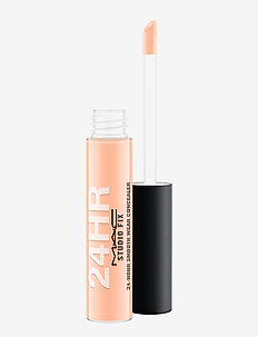 Studio Fix 24H smooth Wear Concealer NW 23 - NW 23