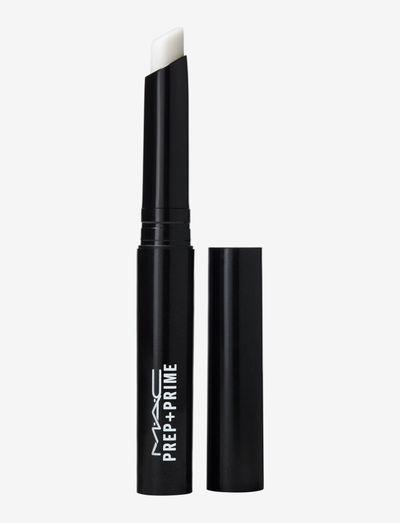 MAC Prep + Prime Lip - huulirasva - prep + prime lip