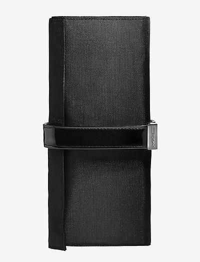 BAGS BRUSH ROLL M·A·C/LARGE - sett - brush roll m·a·c/large