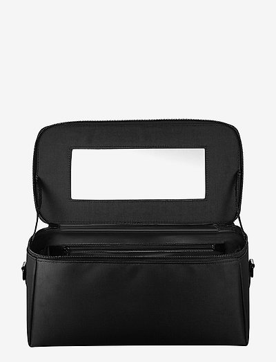 BAGS CARRY-ALL M·A·C - necessärer - carry-all m·a·c