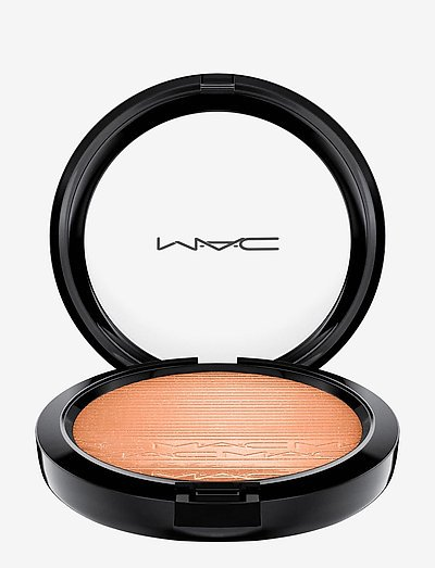 EXTRA DIMENSION SKINFINISH GLOW WITH IT - highlighter - glow with it