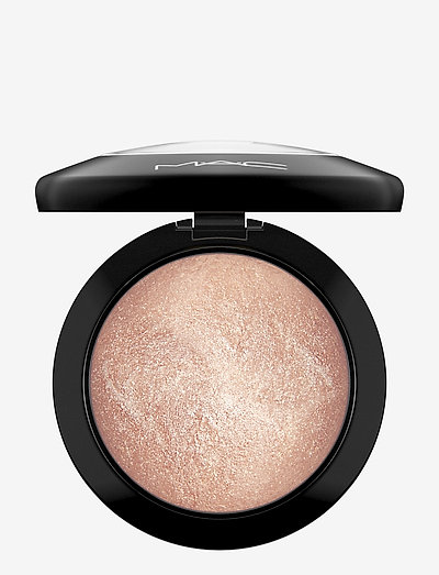 Mineralize Skinfinish, Soft and Gentle - highlighter - soft and gentle