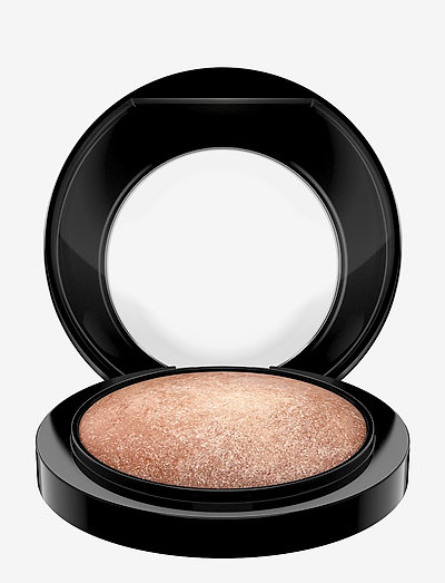 MINERALIZE SKINFINISH - highlighter - global glow