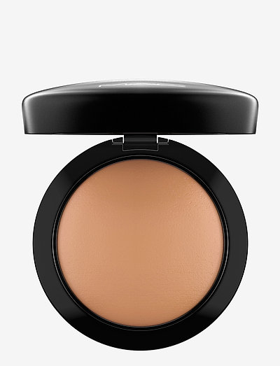 Mineralize Skinfinish/Natural, Give Me Sun! - highlighter - give me sun!