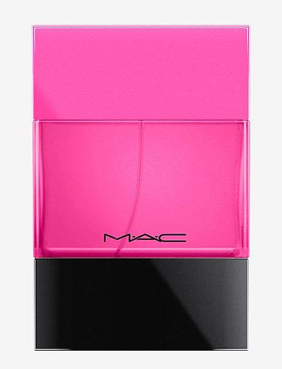 FRAGRANCE SHADESCENTS CANDY YUM YUM 50ML - parfume - shadescents candy yum yum 50ml