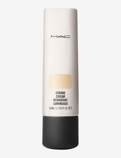 Strobe Cream, Goldlite - highlighter - strobe cream - goldlite