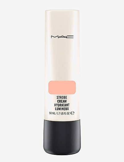 Strobe Cream, Peachlite - highlighter - strobe cream - peachlite