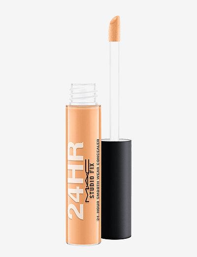 Studio Fix 24H smooth Wear Concealer Nc44 - peitevoide - nc 44
