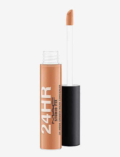 Studio Fix 24H smooth Wear Concealer NW 42 - NW 42