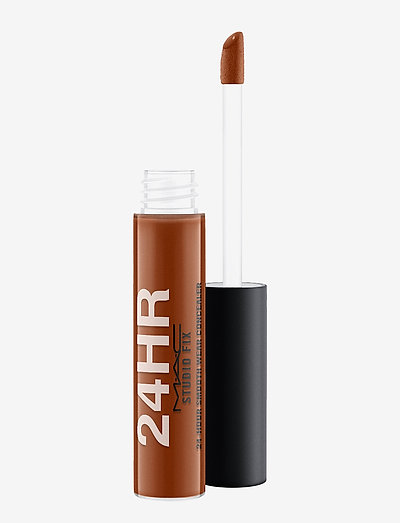 Studio Fix 24H smooth Wear Concealer Nw55 - peitevoide - nw 55