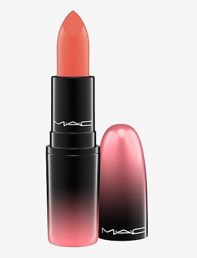 Love Me Lipstick - French Silk - läppstift - french silk