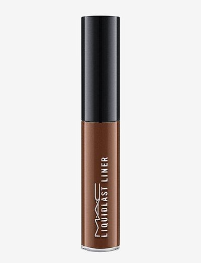 Liquidlast 24HR Waterproof Liner - eyeliner - coco bar