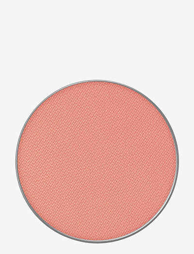 POWDER KISS EYE SHADOW PRO PALE - Øjenskygge - strike a pose