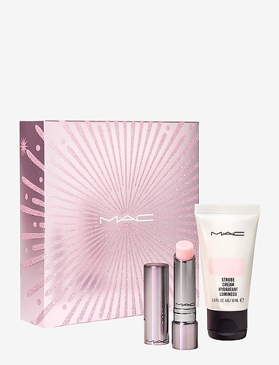 FY21 HOLIDAY MINI SKINCARE KIT - sminkesett - no colour