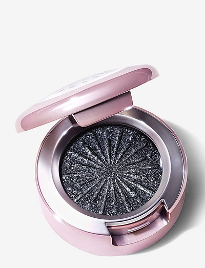 EXTRA DIMENSION FOIL EYE SHADOW - luomiväri - silver bells