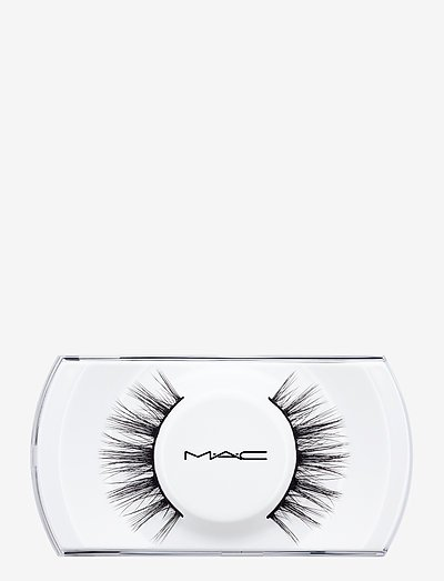 MAC TRUE OR FALSE LASHES - Øyenvipper - 86 opportunist lash