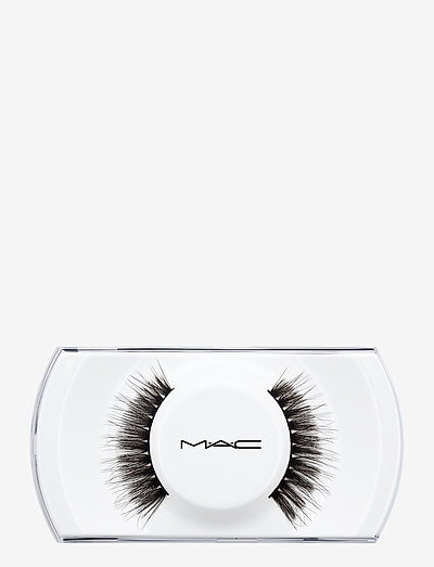 MAC TRUE OR FALSE LASHES - Øyenvipper - 84 goddess lash