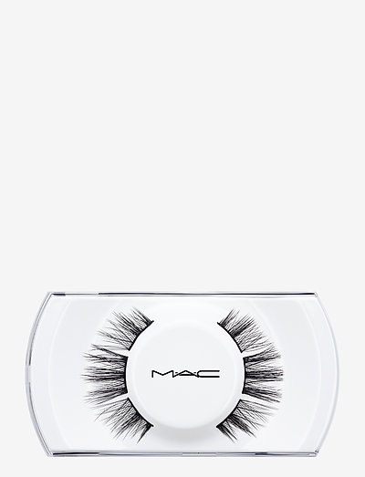 MAC TRUE OR FALSE LASHES - ripset - 85 sexpot lash