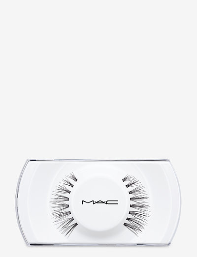 MAC TRUE OR FALSE LASHES - Øyenvipper - 81 charmer lash