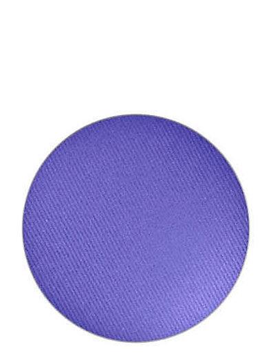 MATTE ZINC BLUE - ZINC BLUE