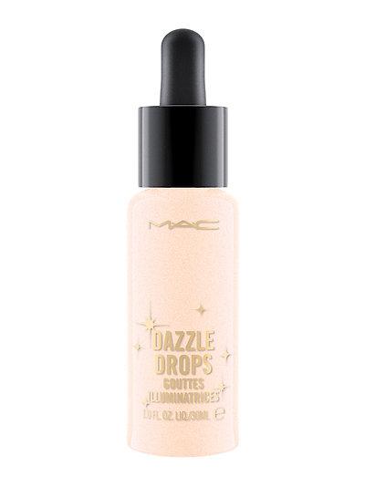 Dazzle Drops Dazzlepeach - DAZZLEPEACH