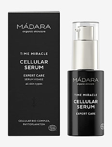 Cellular Repair Serum, 30 ml - CLEAR