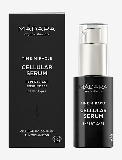 Cellular Repair Serum, 30 ml - serum - clear