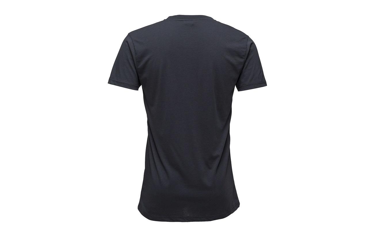 T Nørgaard Mads Favorite Navy Thor shirts gdttnr
