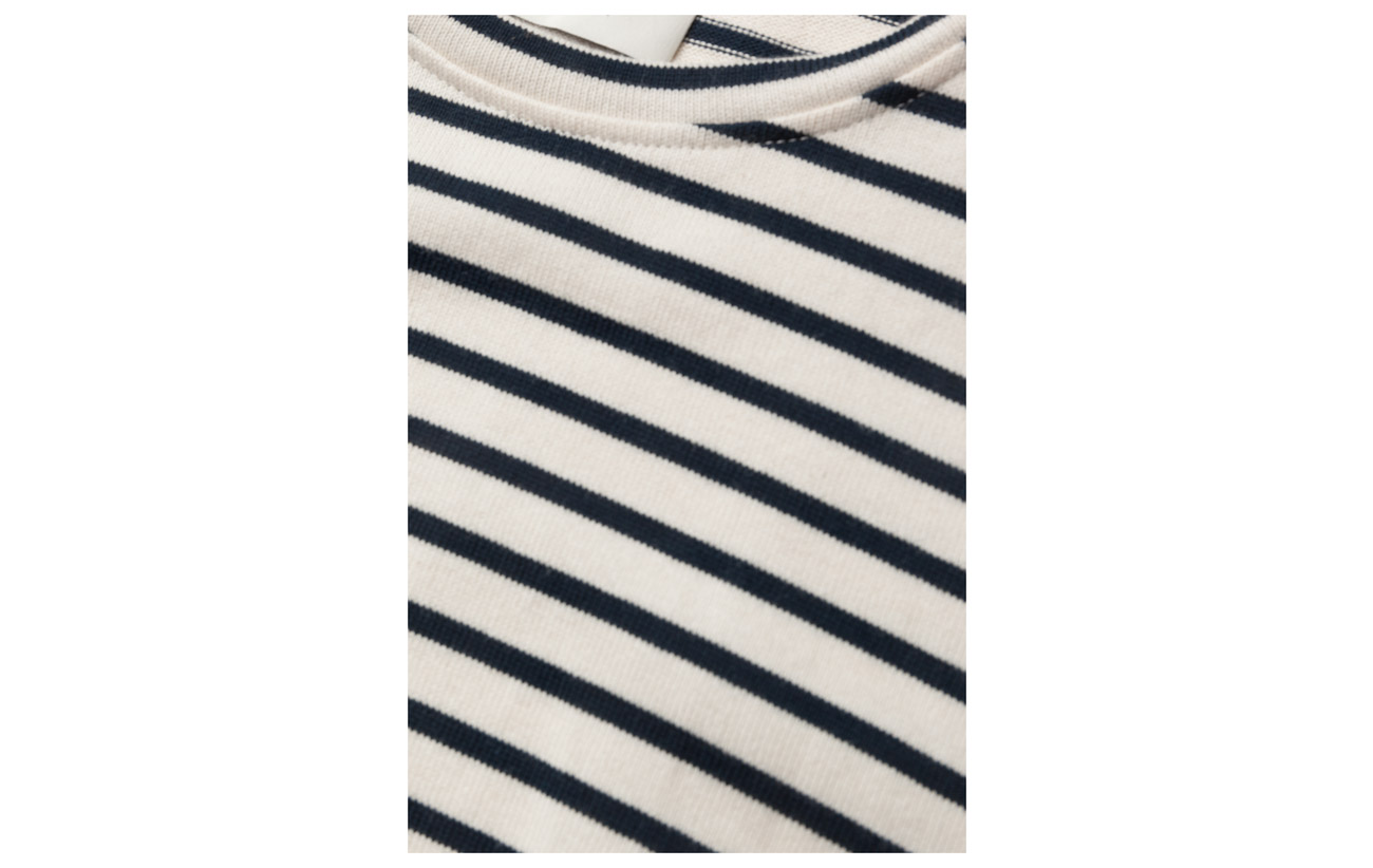 navy Bretagne Turella Mads 50 Ecru 100 L Nørgaard Bio Organic Polyester Thread Coquille Coton Extérieure xBqqF5HYw