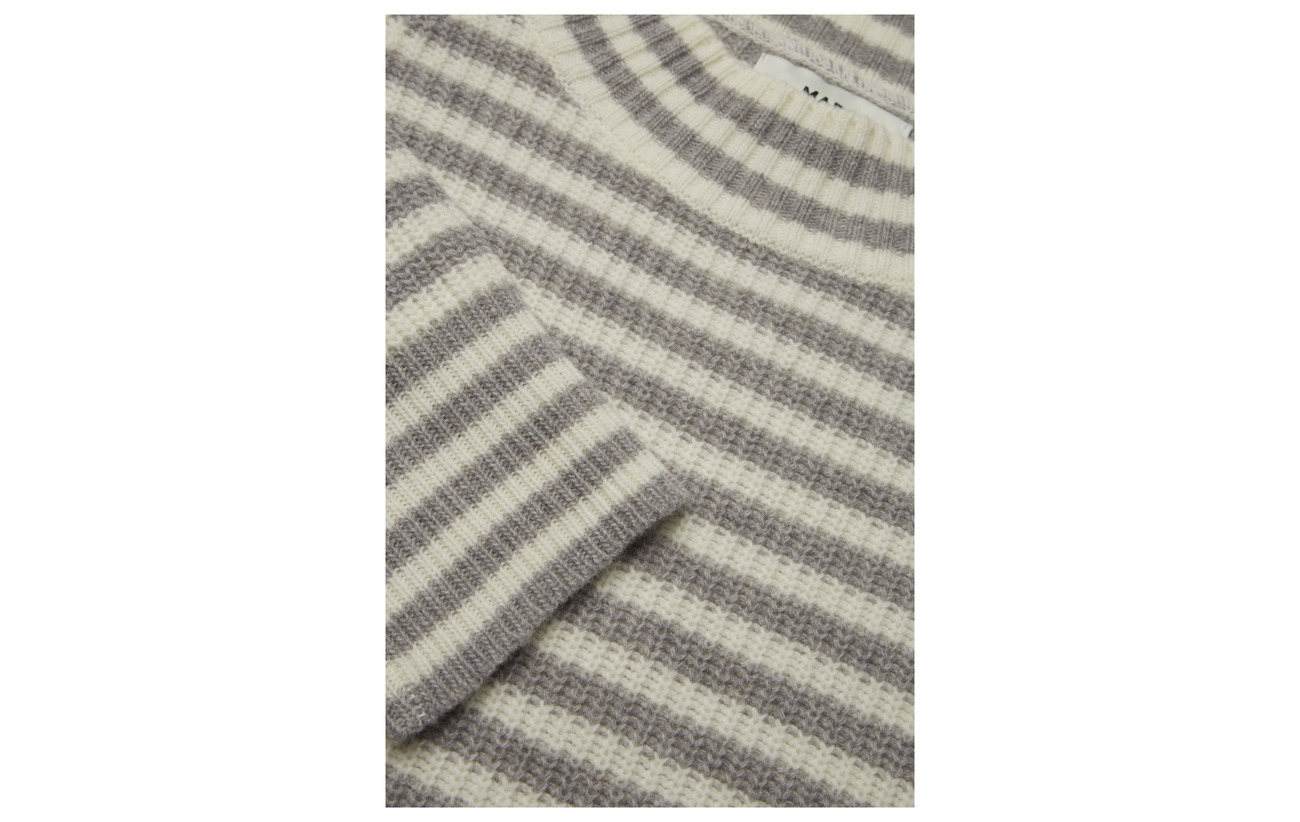 Multi 2 20 Lambs Stripe Cash Kula Laine Mads 80 S Nørgaard Nylon Boutique Pw01qzY