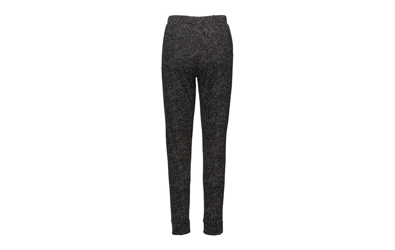 Mads Elastane 5 Black Viscose 100 Extérieure Peach Polyester 70 Coquille Spot Jaquard Polyester Thread 25 ecru Nørgaard rwC7qO1r