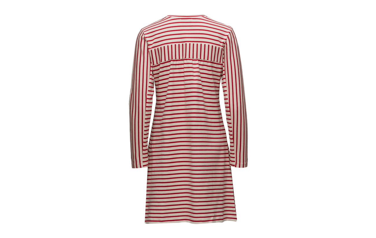 Didda Extérieure Coton 50 Polyester Coquille Ecru Bretagne Organiccotton L red 100 Nørgaard Thread Mads nUwZax0