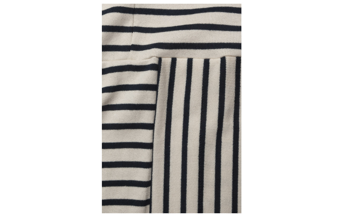 Navy Dreamy Extérieure Polyester Bio ecru Organic Détail Coton Nørgaard Coquille Bretagne Thread Mads 100 xqaTRInAw