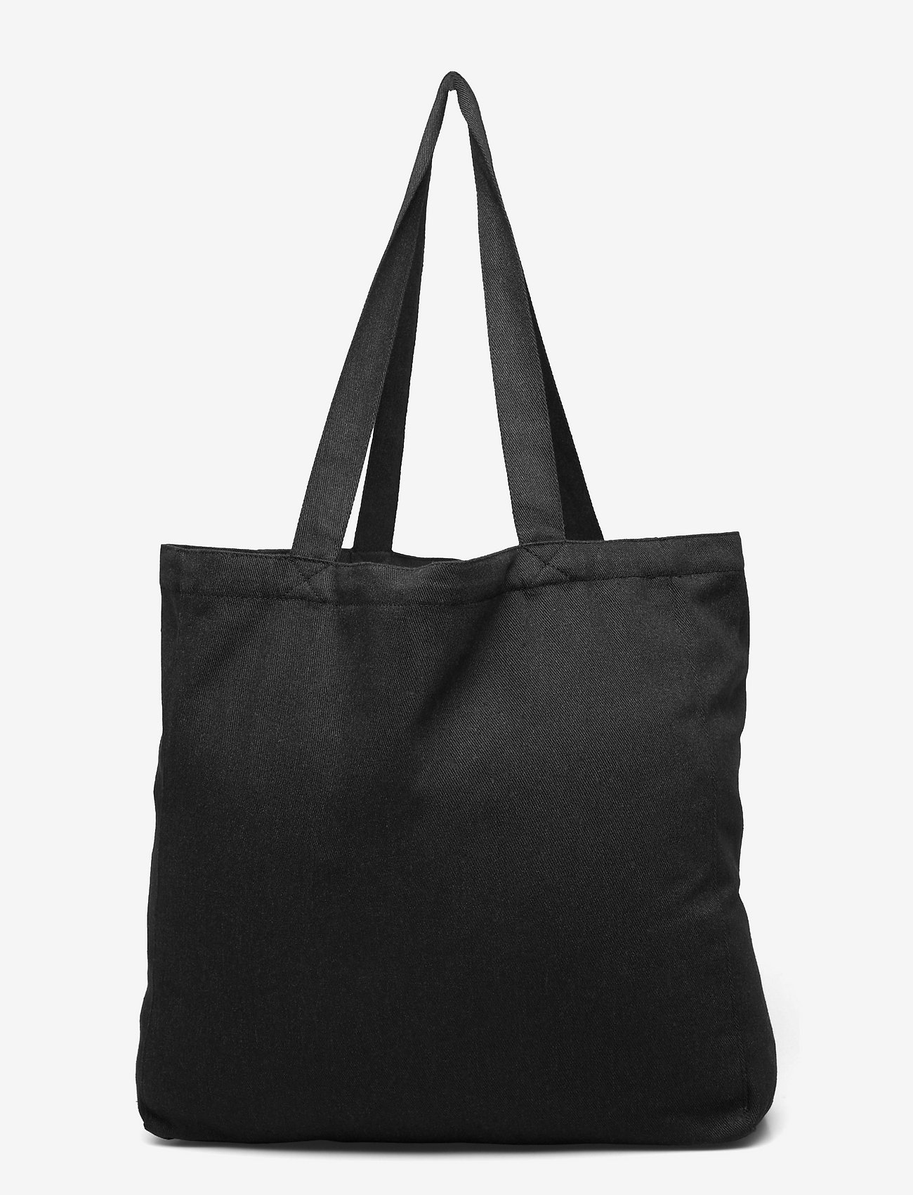 Mads Nørgaard - Recycled Boutique Atheno - cabas - black - 1