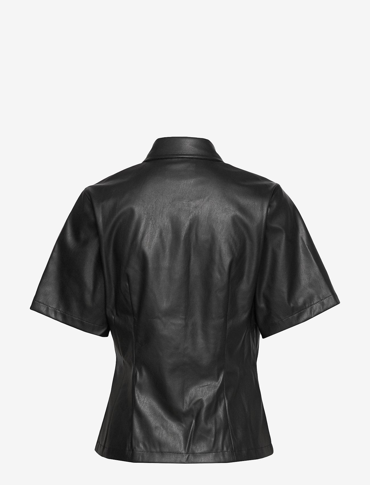 New Skin Shila (Black) (89.40 €) - Mads Nørgaard 6NzyY