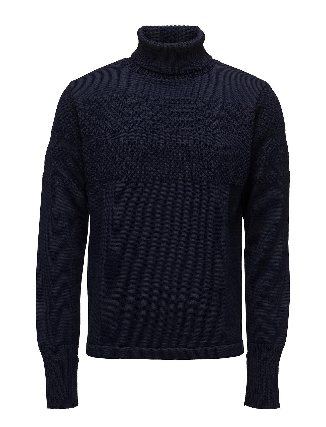 Mads Nørgaard 100% Wool Klemens
