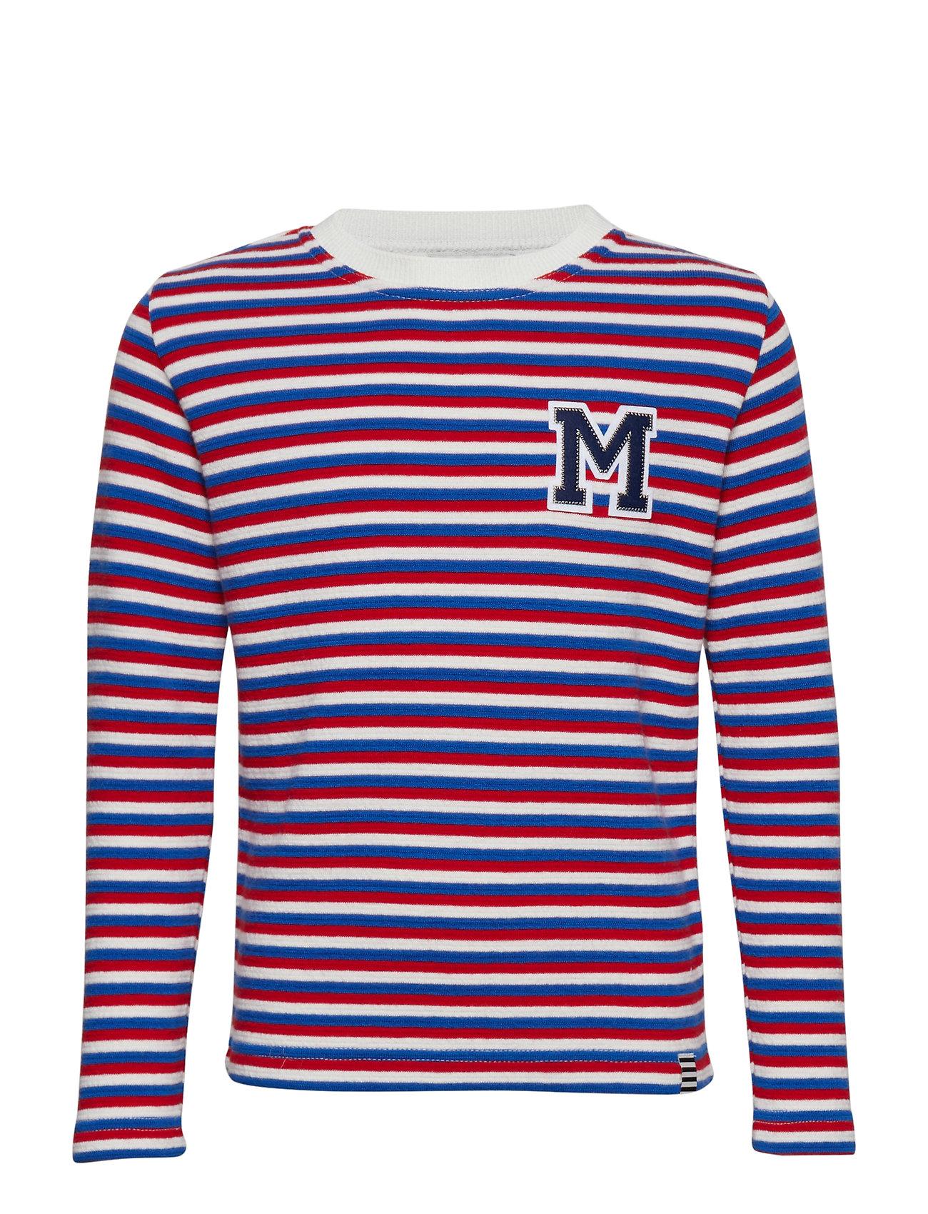 Mads Nørgaard Cotton Wool Kaptina