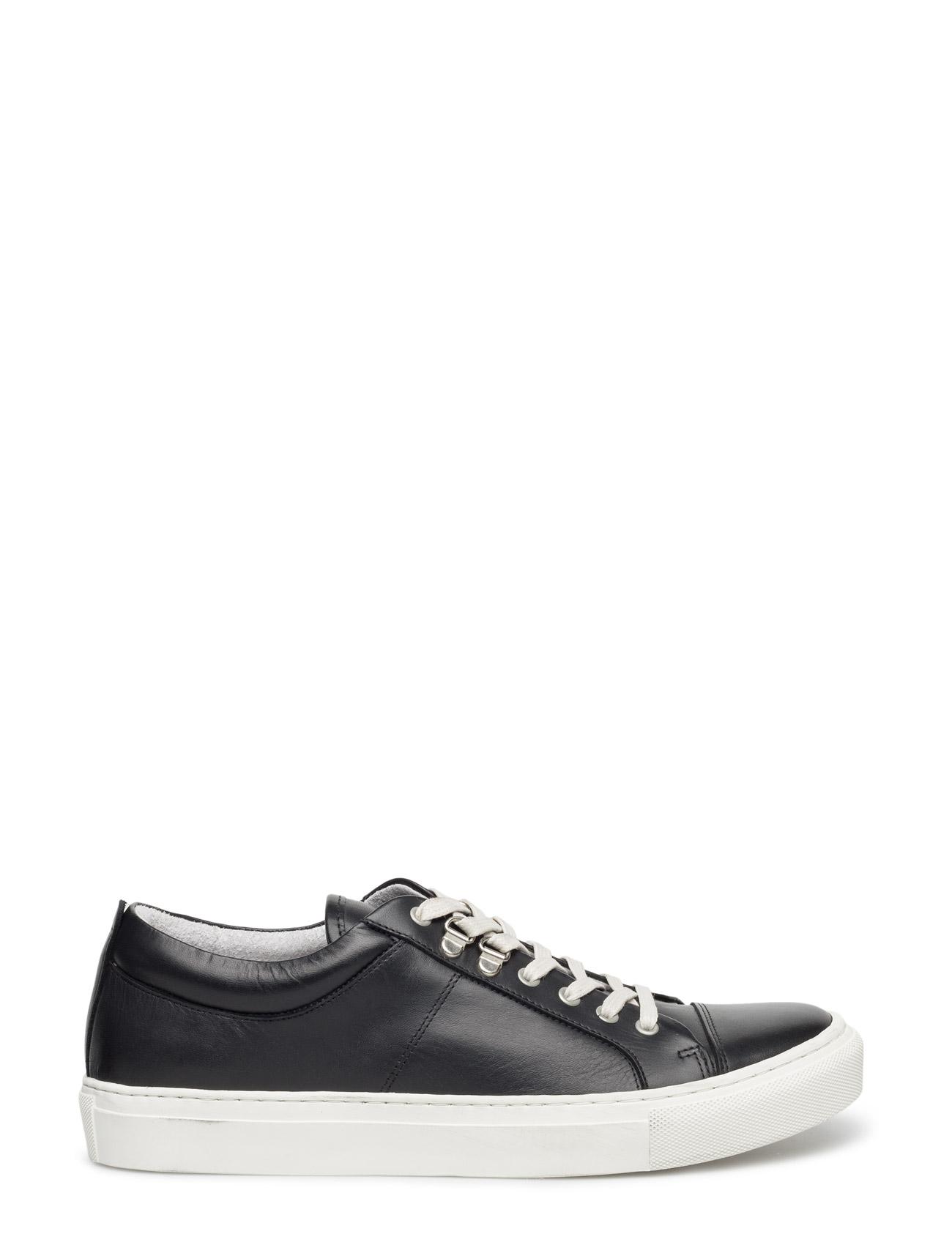 Sneakers, Mads Nørgaard Leather