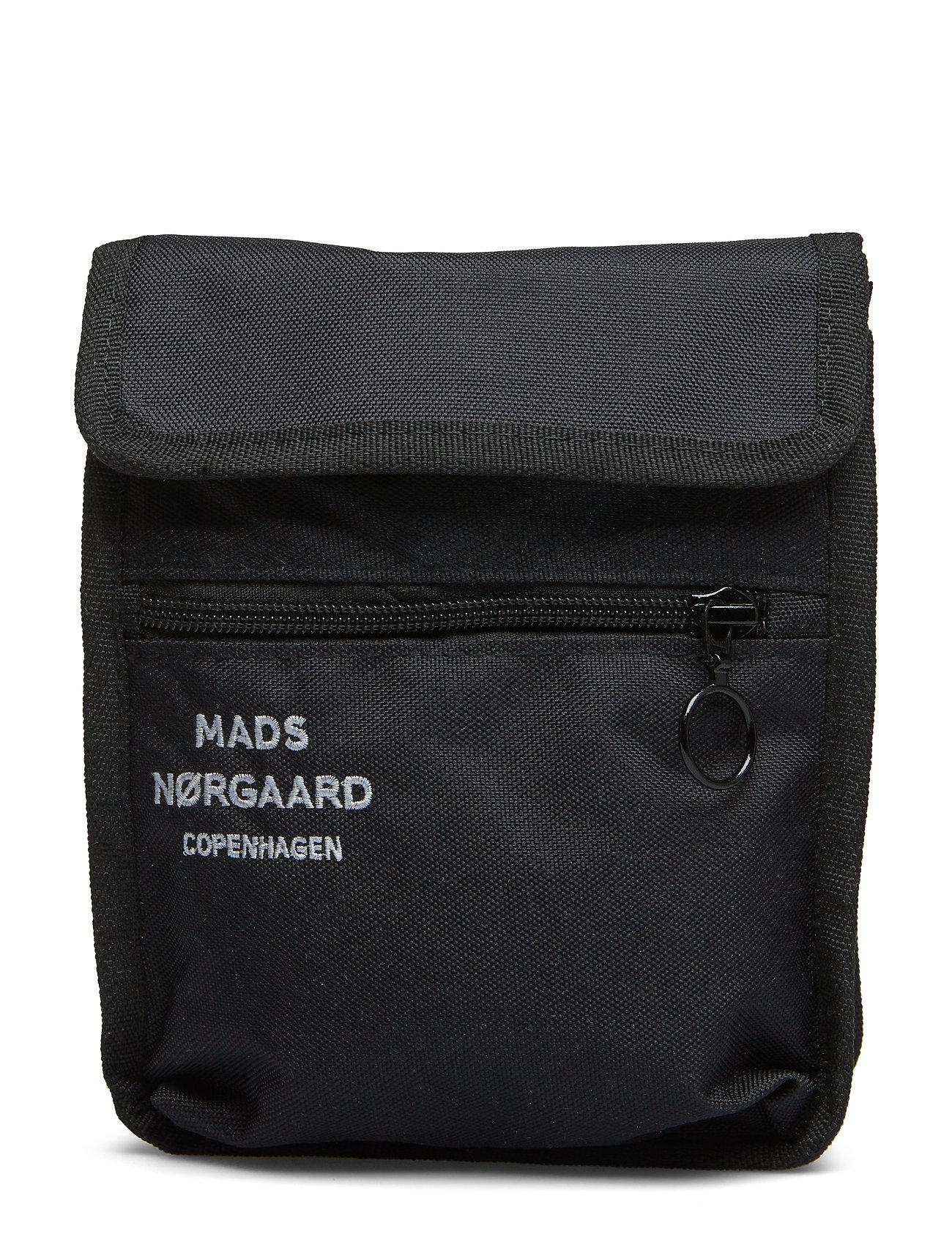 Mads Nørgaard Matt Canvas Alp