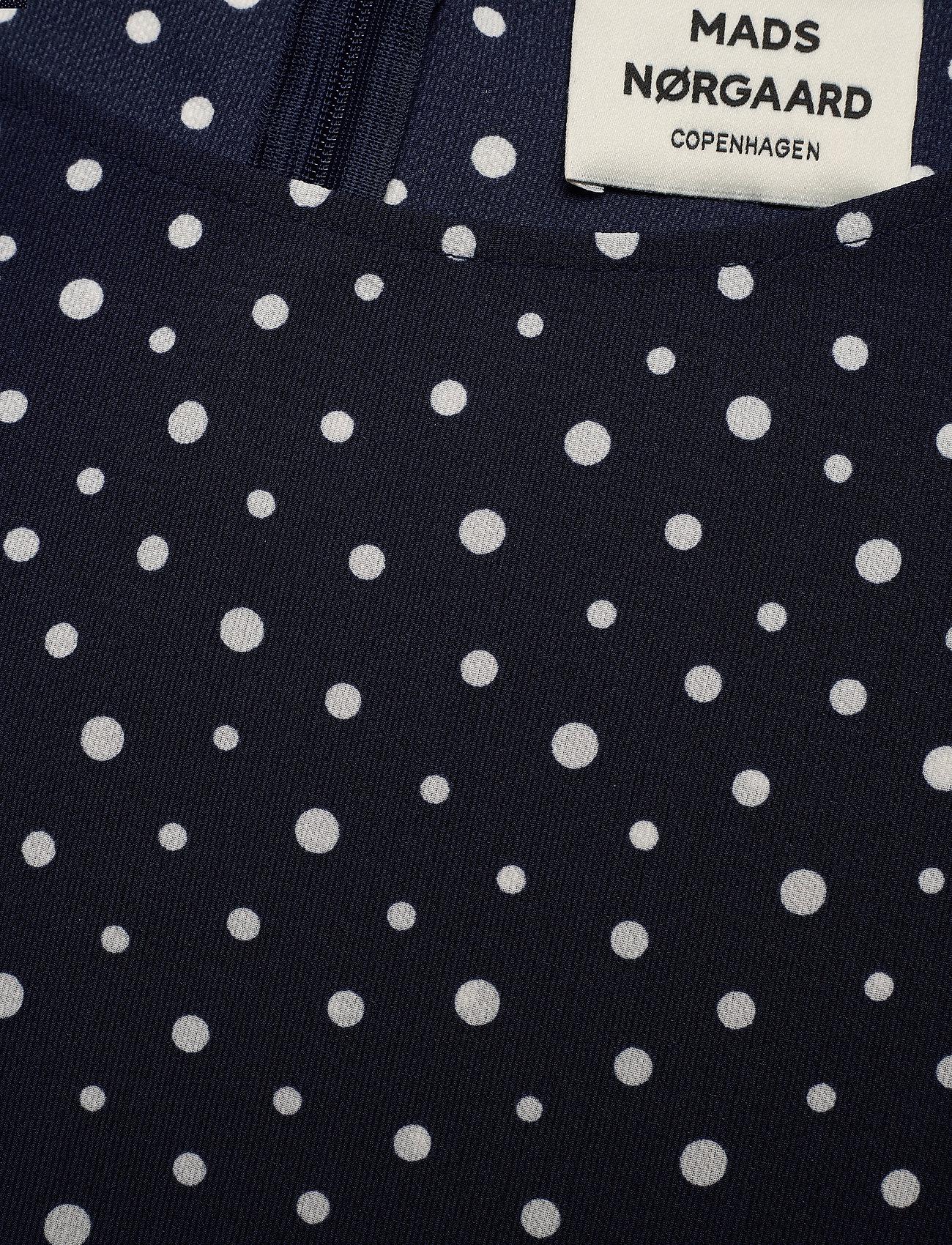 Levi's Made & Crafted  501 jeans for women lmc desert | Laaja valikoima alennustuotteita | Naisten vaatteet
