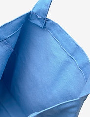 Mads Nørgaard - Recycled Boutique Athene - casual shoppers - blue/white - 4